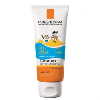159997_1_ANTHELIOS_NINOS_LECHE_SPF_50_100_ML4