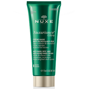 1488473467-1487931409-1485767685-fp-nuxe-creme-mains-nuxuriance-ultra-tube-face-2017-01