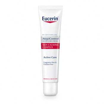 63174-PS-EUCERIN-INT-AtopiControl-product-header_Acute_Care_Creme